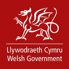 Renting Homes (Fees etc.) (Wales) Bill