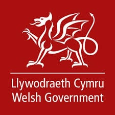 Welsh Housing Condition Survey 2017-18