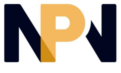 NPN Networking Event