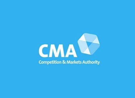 Estate Agent Cartel broke competition law