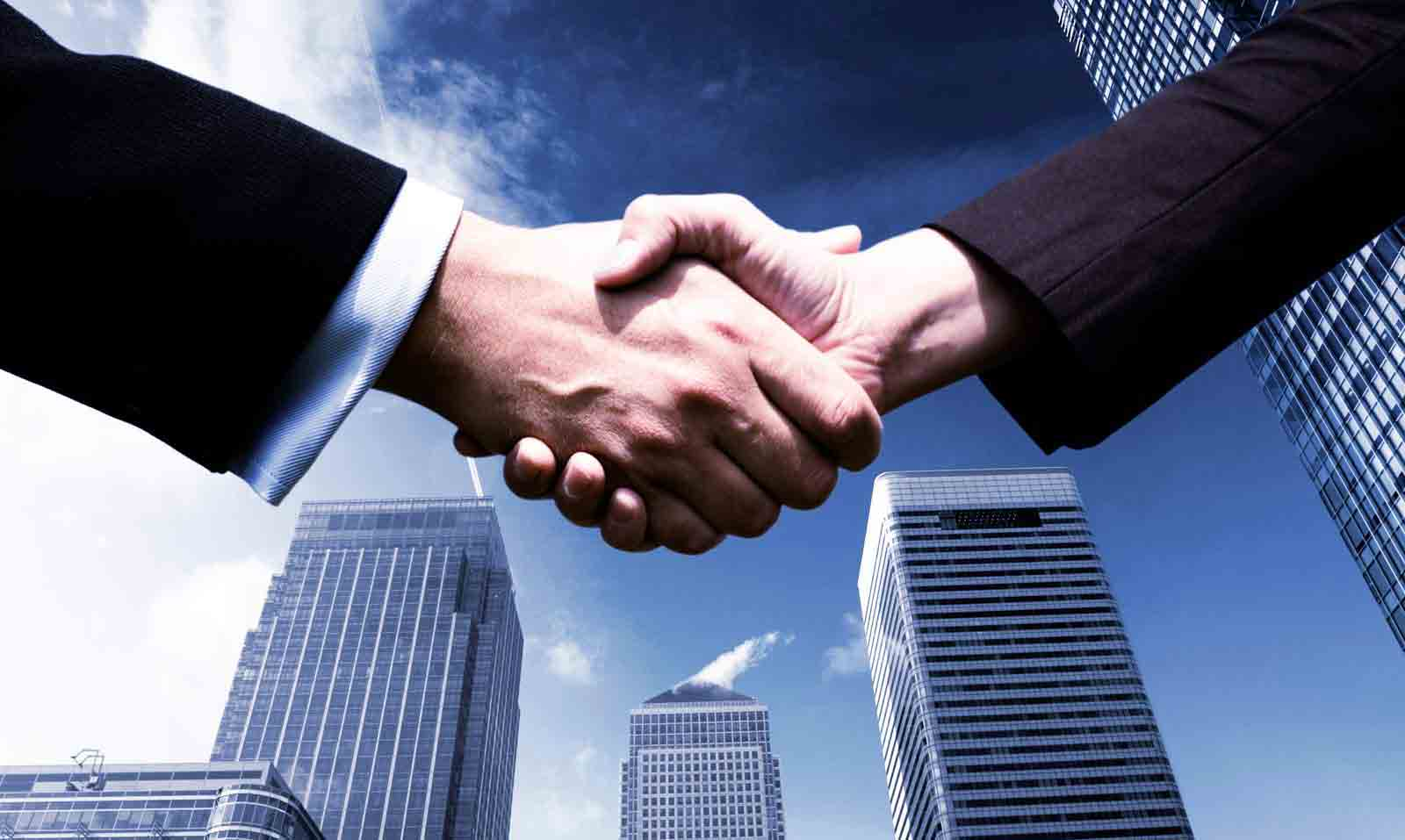 How much money could a mixed partnership save you?