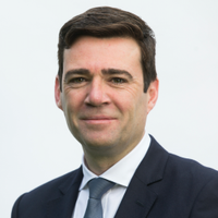 Andy Burnham and RLA – Amnesty for bad landlords