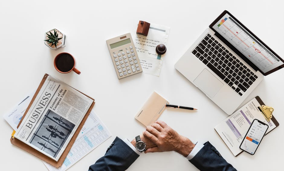 Ltd Company interest on Directors loan?