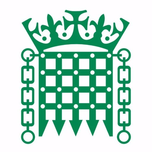 Commons Select committee attack lenders no DSS policies