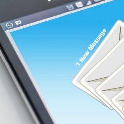 Email to Karen Buck MP re S21 Debate