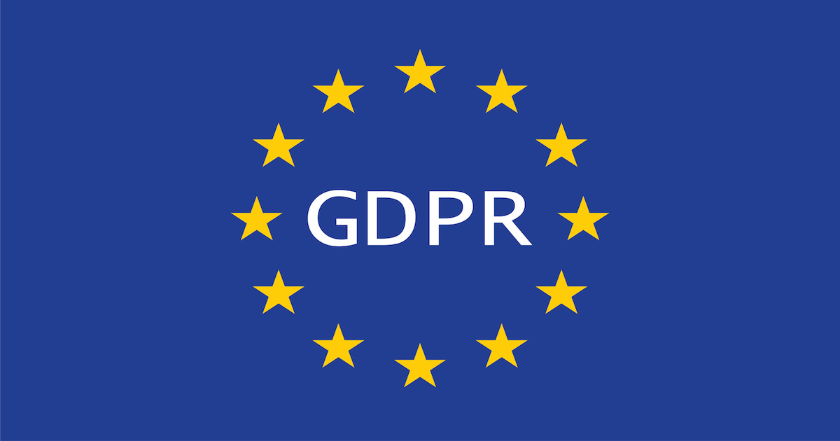 GDPR confusion and misinformation