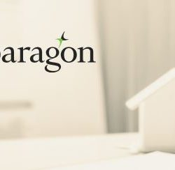 Paragon release Limited edition BTL products