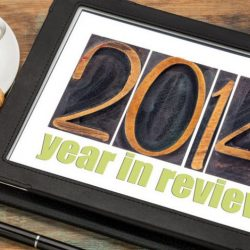 One-year review of enforcement agent reforms