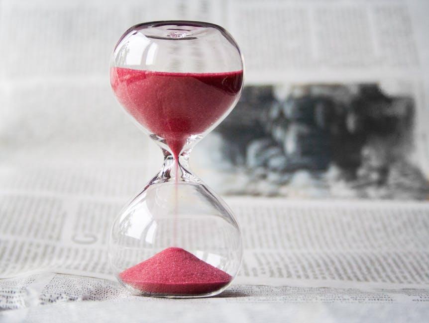 Ltd company BTL options and timings
