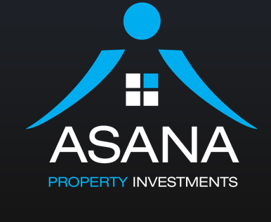 ASANA North West Property Meet