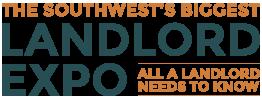 Landlord Expo 2018