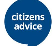 Citizens Advice say tenants should not be pressured to allow viewings