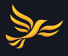 Lib Dem call for direct UC payments to landlords