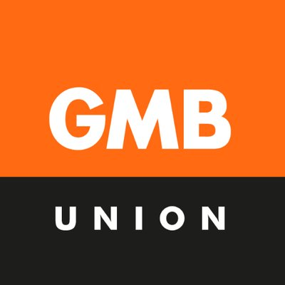 GMB Union warns business and blames policy not landlords!