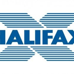 Halifax Price index shows 3.3% growth in July