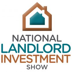 National Landlord Investment online Super-shows for 2020