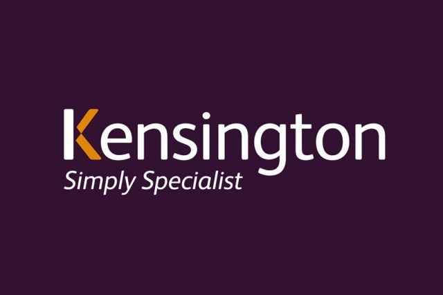 Kensington introduces 85% LTV Buy to Let range