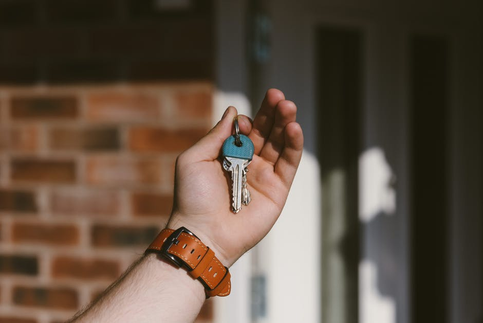 Tenant seems to have done a runner – what can I do?