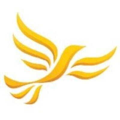 Lib Dem Manifesto – 3 year tenancies and mandatory licensing