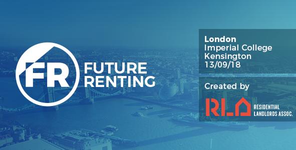 Future Renting