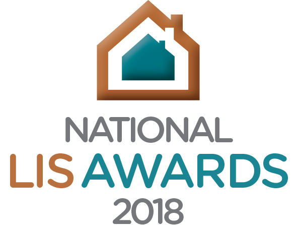 The National LIS Awards