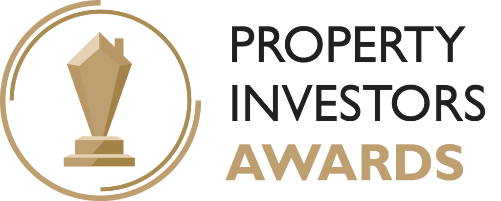 2019 Property Investors Awards recognise sector's most outstanding individuals