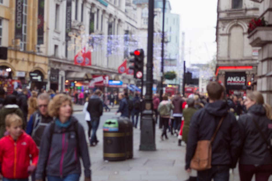 Council want to strangle the high street along with the PRS