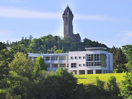 Scotland's most 'responsible' student tenants