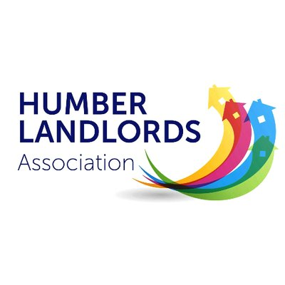 Humber Landlords' Association taking Hull City Council to the High Court
