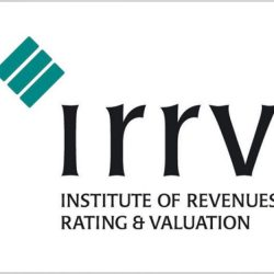 The IRRV Severnside and South West Association enforcement forum