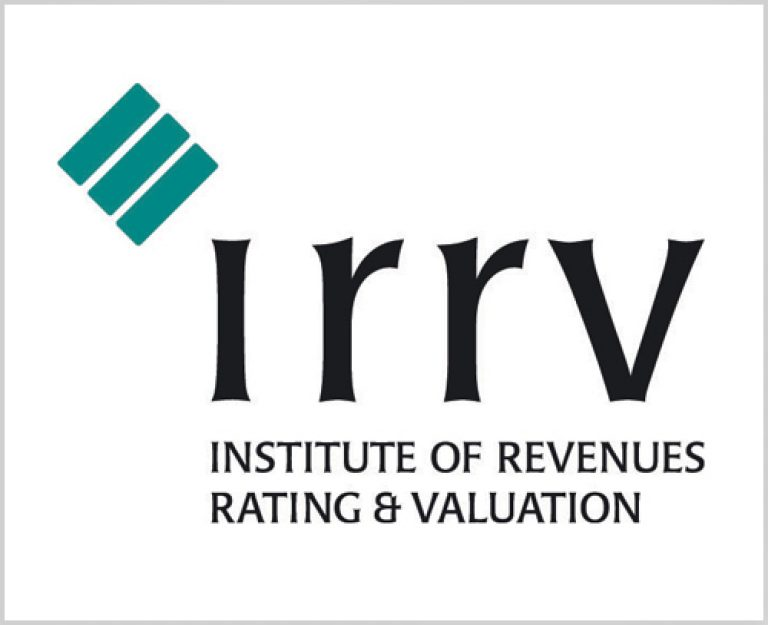 The IRRV Severnside and South West Association enforcement forum