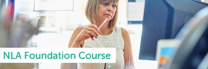 NLA Landlord Foundation Course