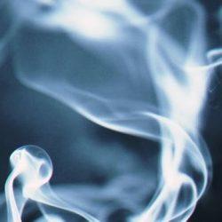 EICR report – fail (C2) smoke alarms expired?