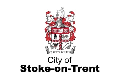 Stoke-on-Trent Selective Licensing Update