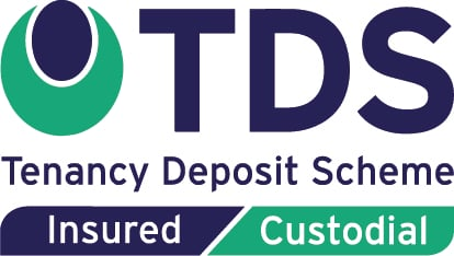 TDS focuses on technology and customer service
