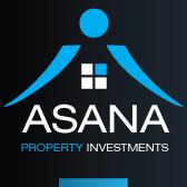 ASANA North West Property Meet