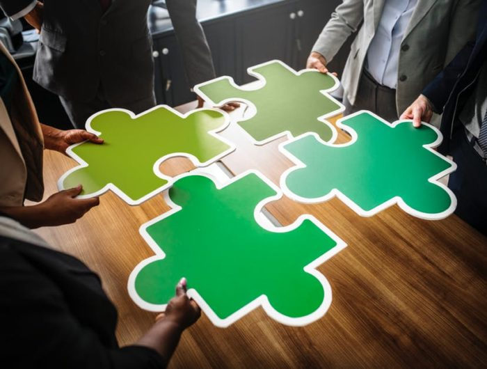 New Landlord Association seeking pledges