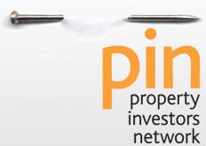 Salisbury property investors network