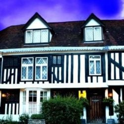 New PIP Property Seminar date in Brentwood – Invitation to readers