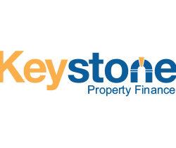 80% LTV for Trading Ltd co. Buy to Let