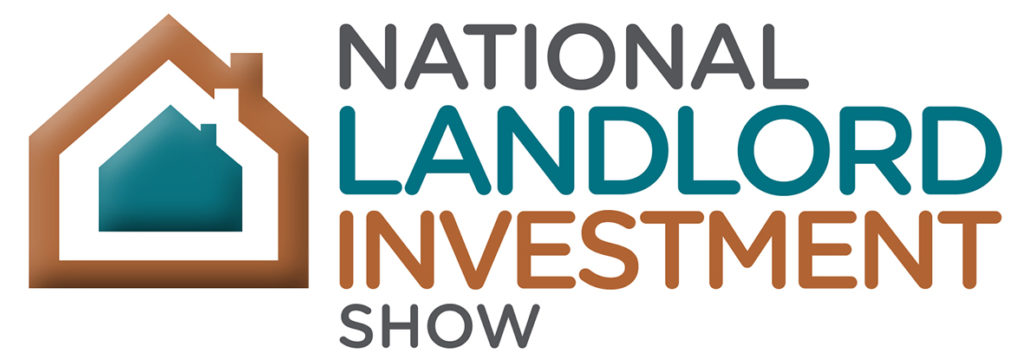 Manchester National Landlord Investment Show