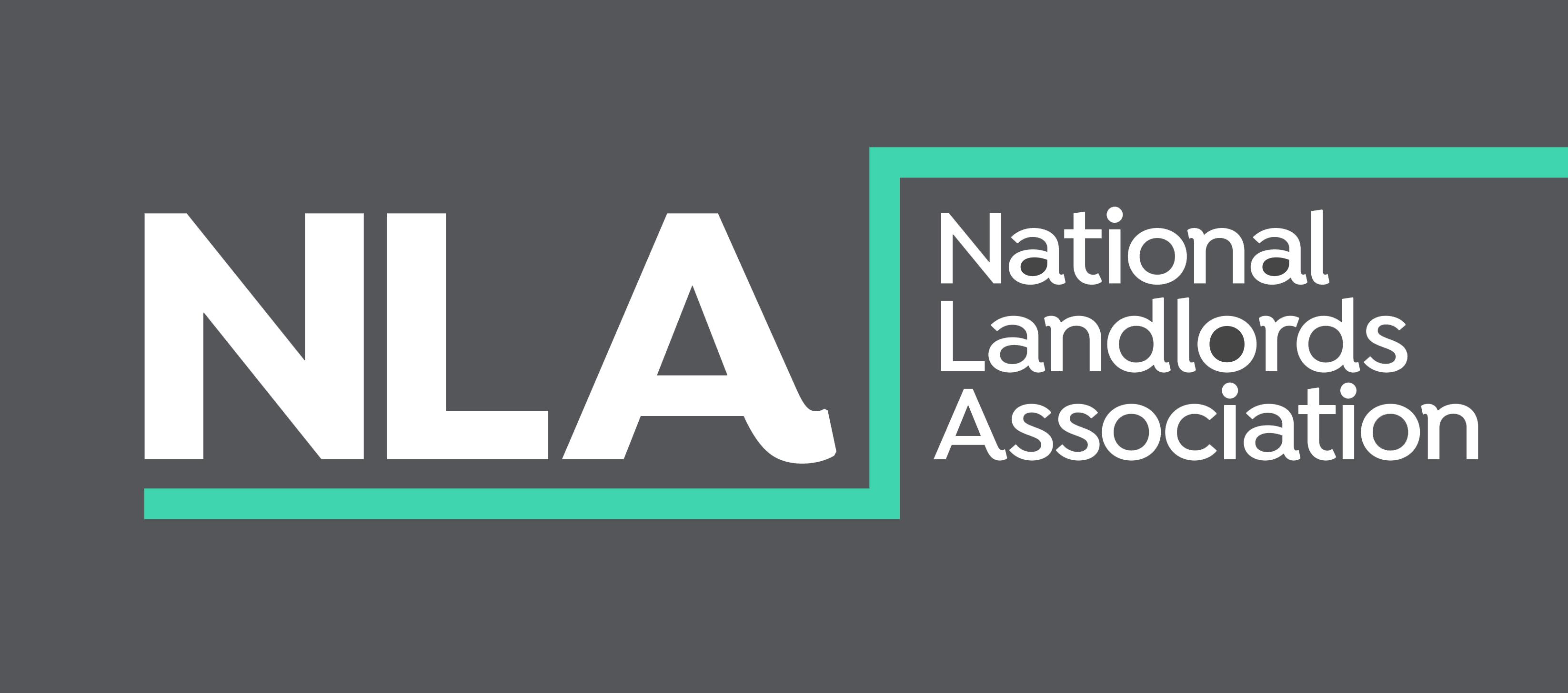 NLA Possession Course