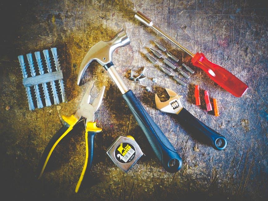 DIY restriction removal?