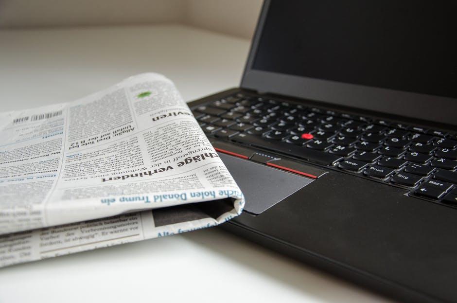 Newsflash – New Landlords Association