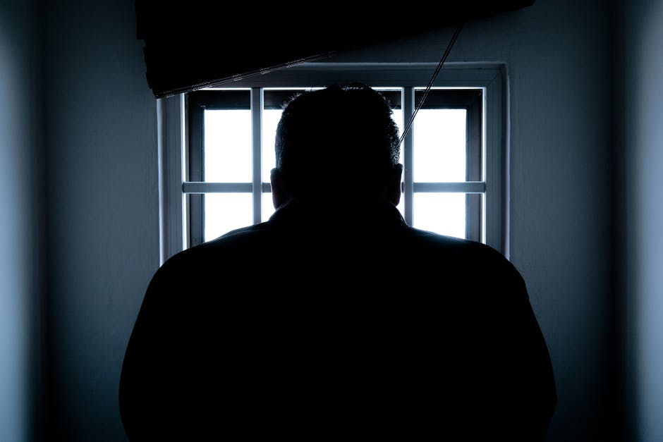 Do you have a UC tenant incurring arrears whilst in prison?