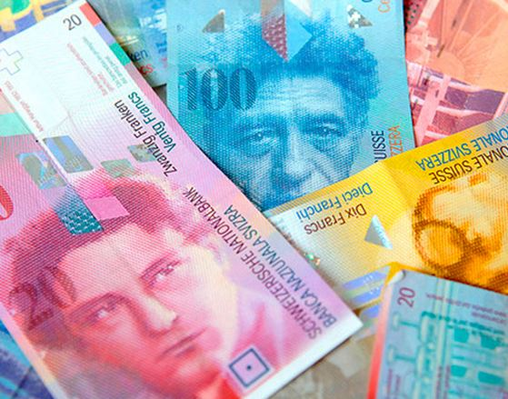 Swiss Franc mortgage losses – Double tax whammy?