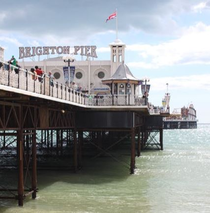 Selective Licensing scheme overturned in Brighton