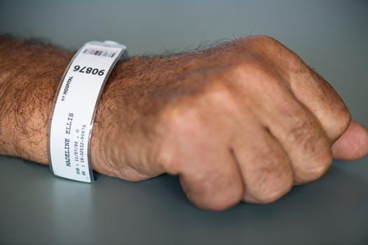 Tax Planning Case Study Terminal Illness