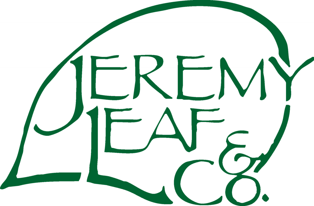 Podcast with Jeremy Leaf- Buy or Not to Buy