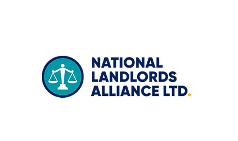 National Landlords Alliance